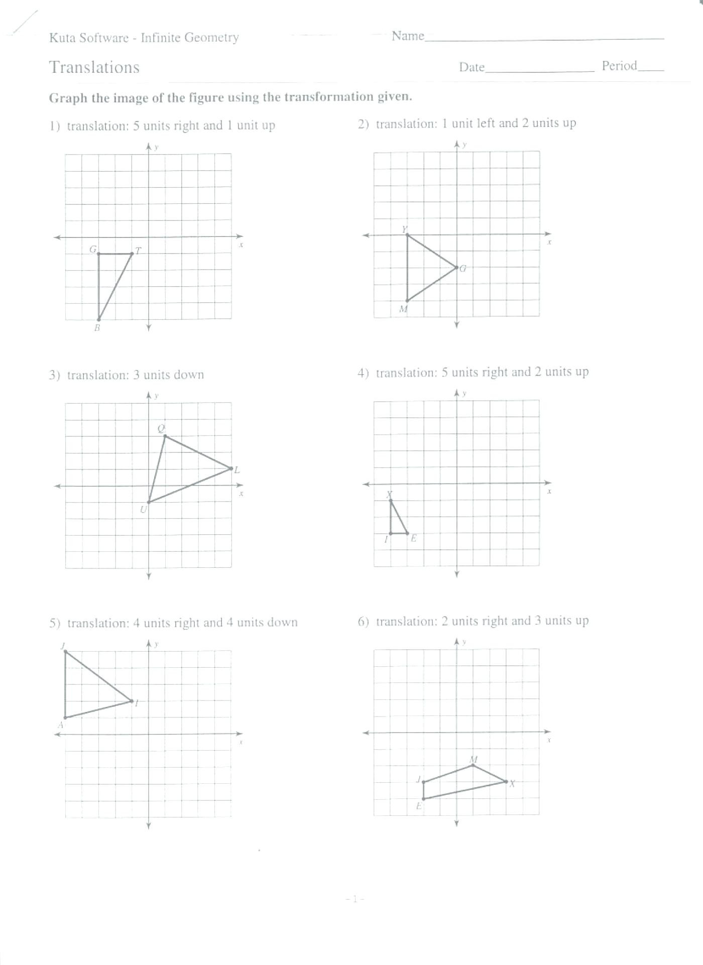 hight resolution of 3 Math Geometry - apocalomegaproductions.com