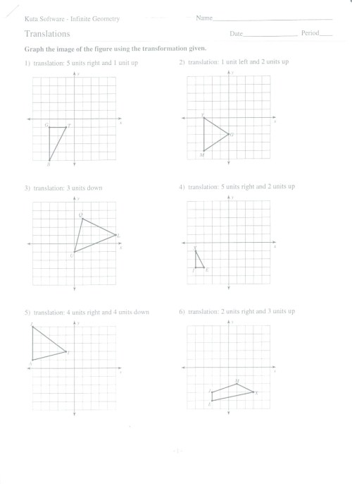 small resolution of 3 Math Geometry - apocalomegaproductions.com