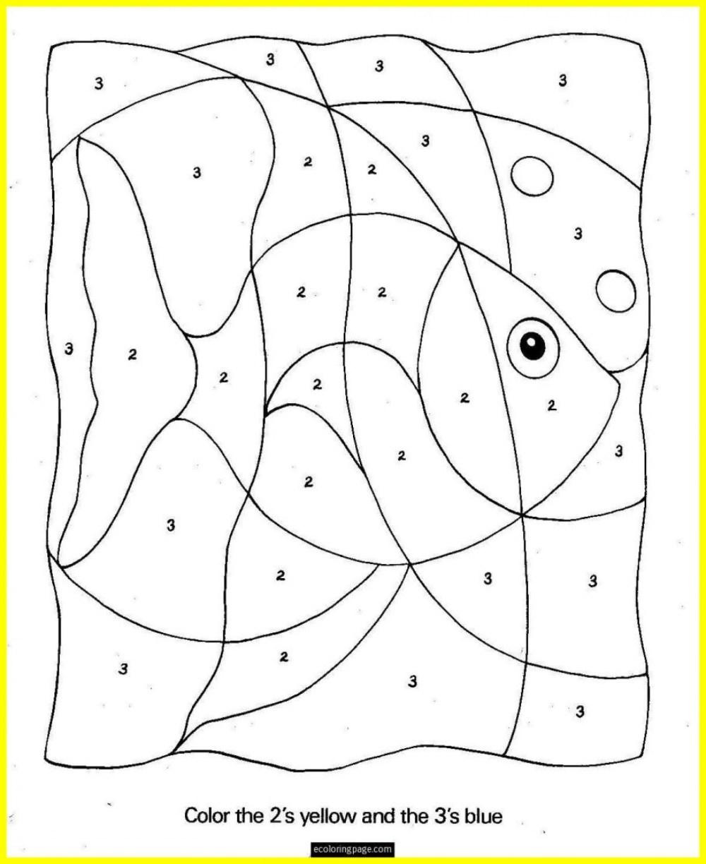 medium resolution of 4 Math Grade 2 Lessons - apocalomegaproductions.com