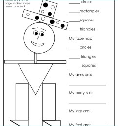 5 New First Grade Geometry Worksheets - apocalomegaproductions.com [ 1700 x 1700 Pixel ]