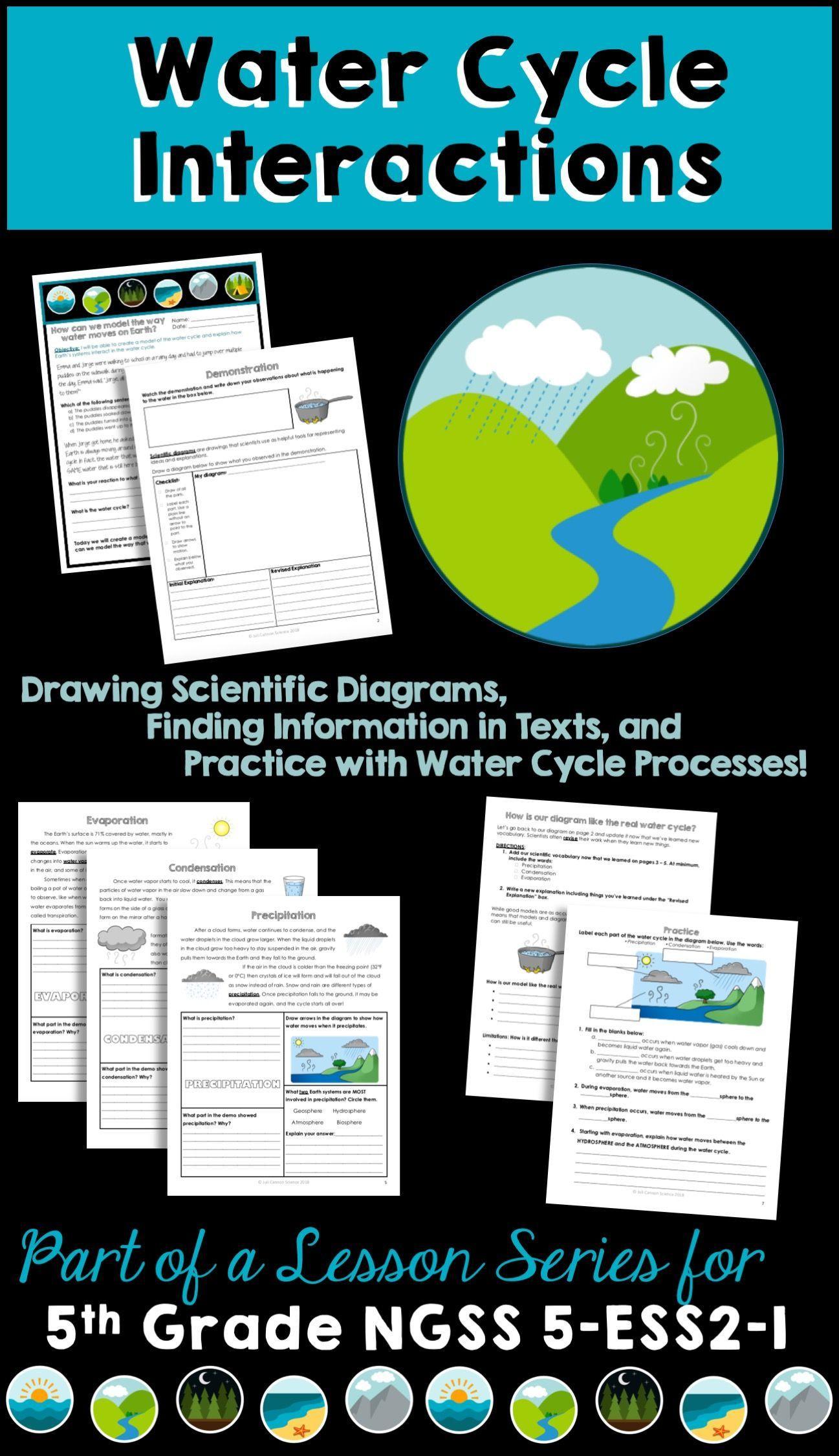 5 Reading Comprehension Worksheets Fifth Grade 5