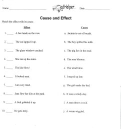 5 Reading Comprehension Worksheets Fourth Grade 4 -  apocalomegaproductions.com [ 2560 x 1833 Pixel ]