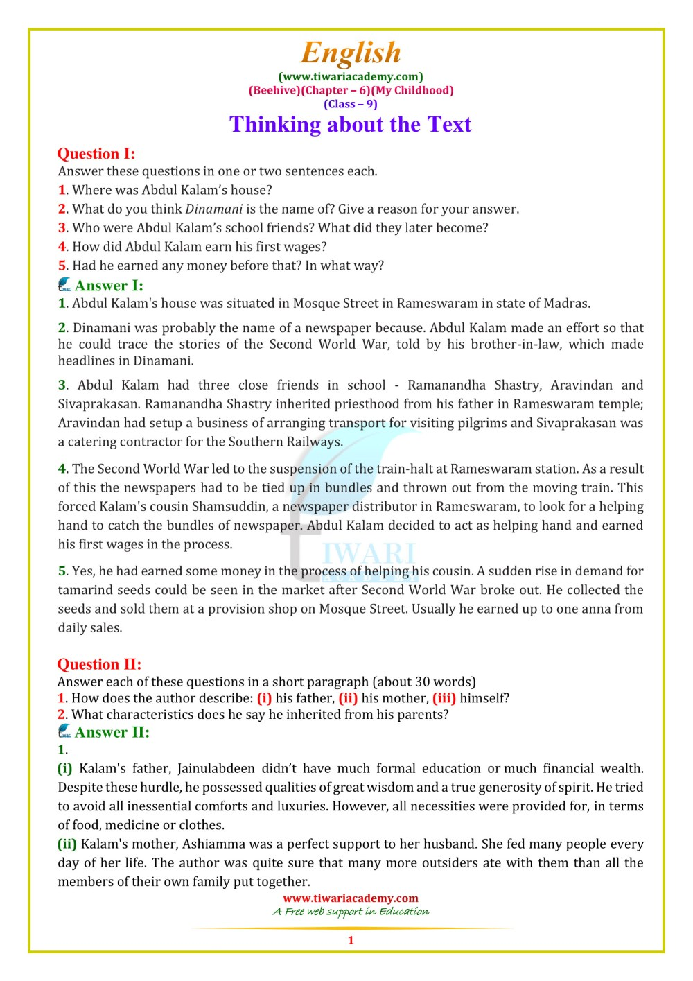 medium resolution of 4 Reading Comprehension Worksheets Sixth Grade 6 -  apocalomegaproductions.com
