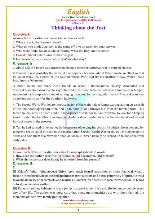 small resolution of 4 Reading Comprehension Worksheets Sixth Grade 6 -  apocalomegaproductions.com
