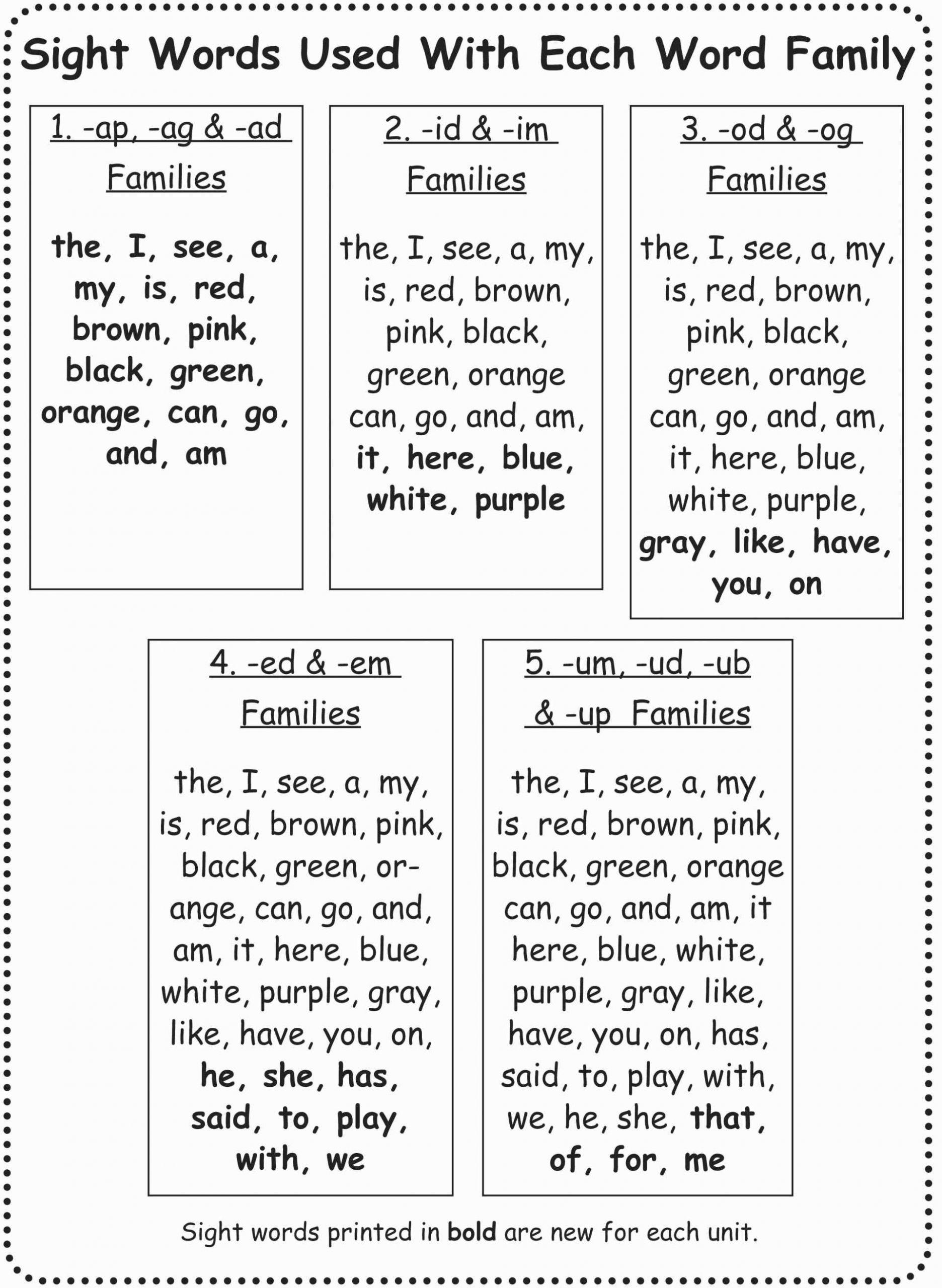 5 Sample Grade 2 Reading Comprehension