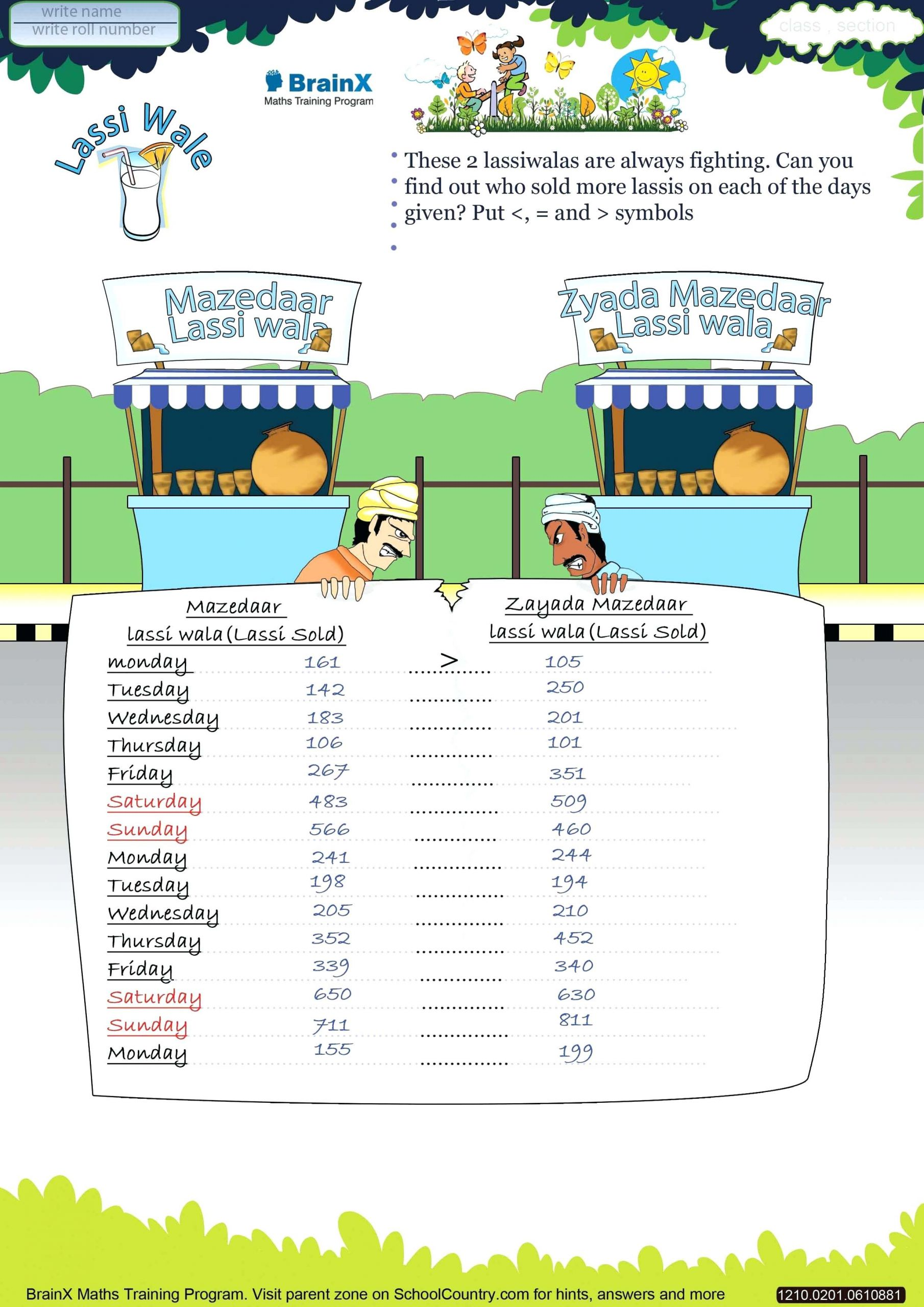 hight resolution of 5 Vocabulary Worksheets Second Grade 2 - apocalomegaproductions.com