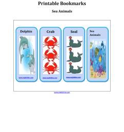7 Animals Worksheets Classify - apocalomegaproductions.com [ 2200 x 1700 Pixel ]