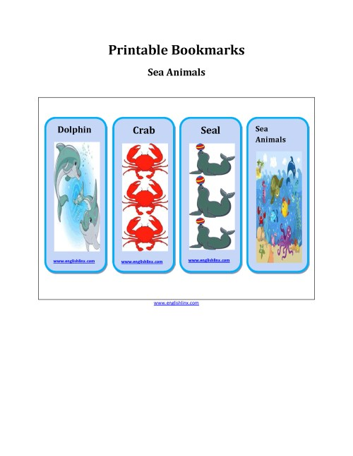 small resolution of 7 Animals Worksheets Classify - apocalomegaproductions.com
