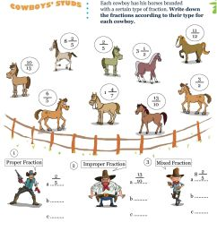7 Animals Worksheets Zoo - apocalomegaproductions.com [ 2560 x 1810 Pixel ]