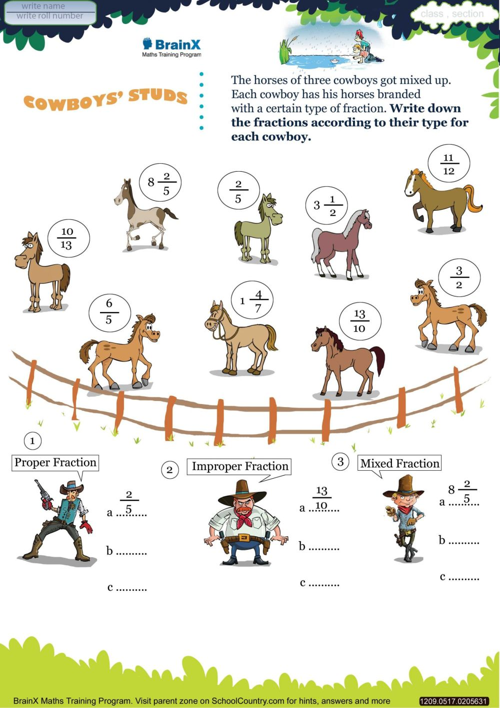 medium resolution of 7 Animals Worksheets Zoo - apocalomegaproductions.com