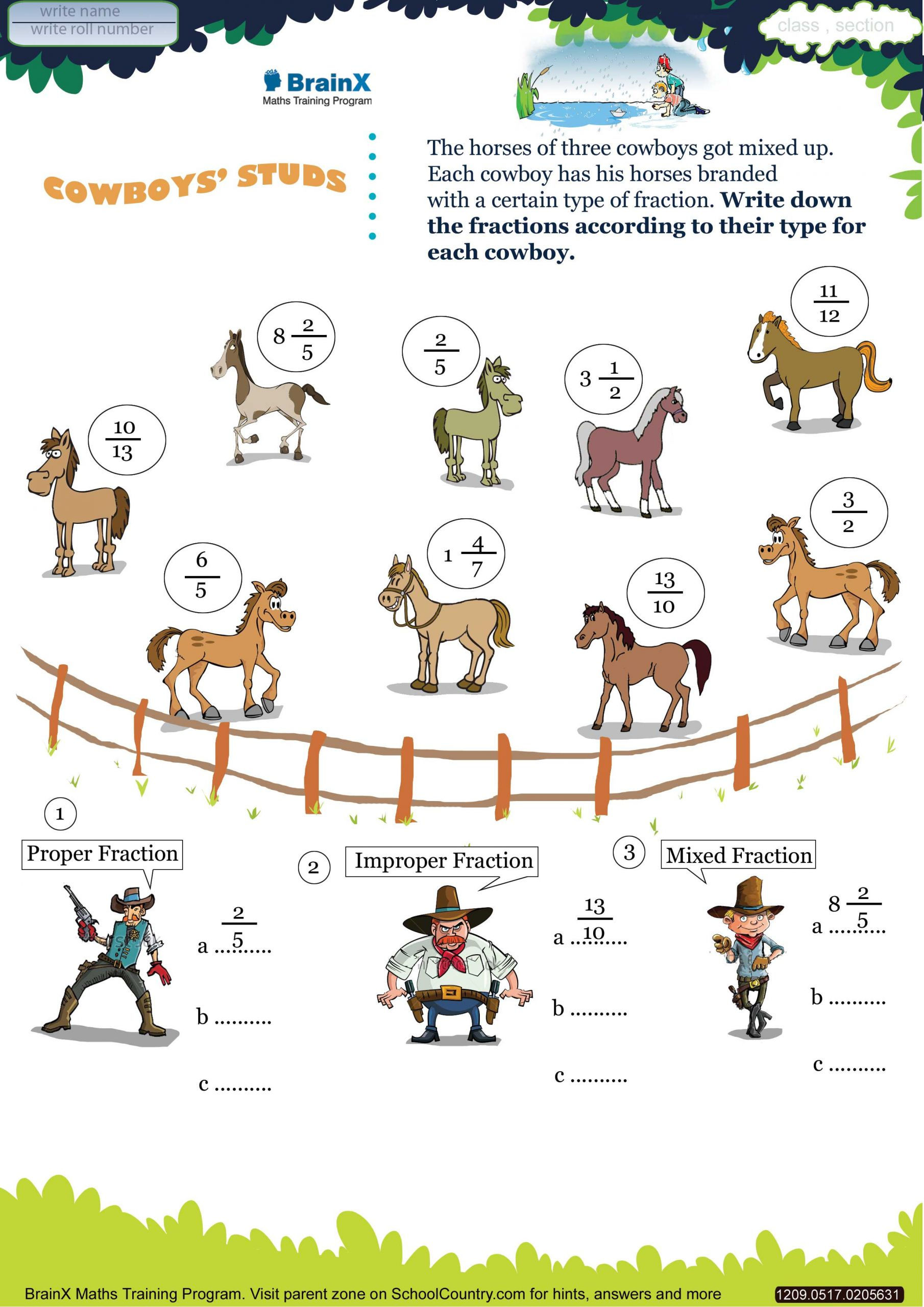 hight resolution of 7 Animals Worksheets Zoo - apocalomegaproductions.com