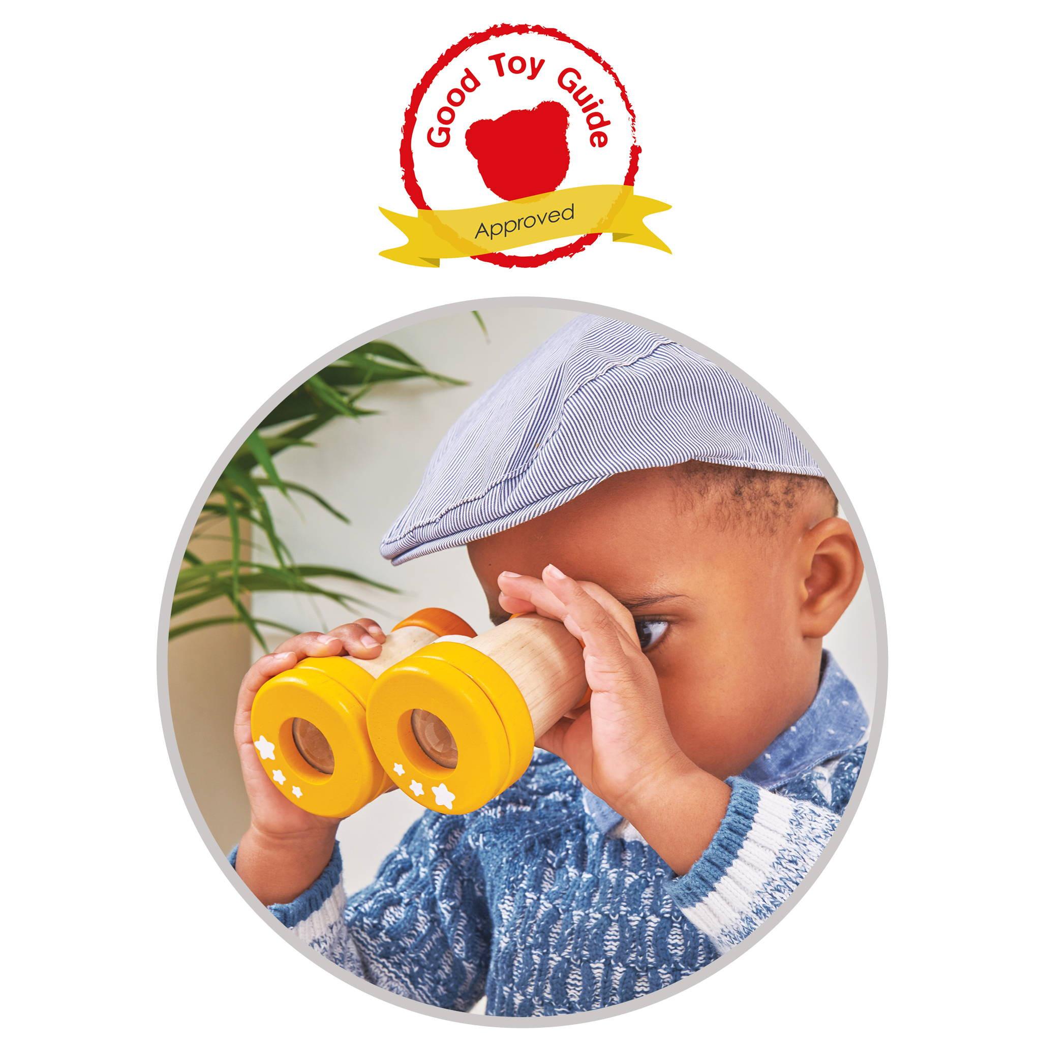 7 Farm Animals Nursery Baby
