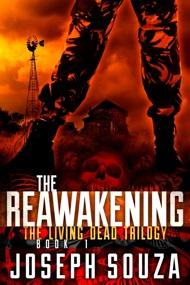 The Reawakening