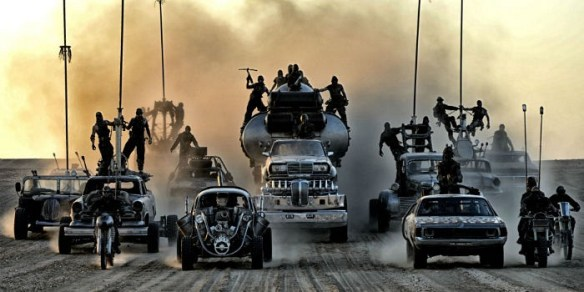 madmaxvehicles