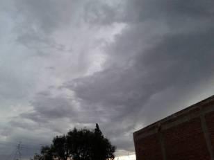 11.nubes