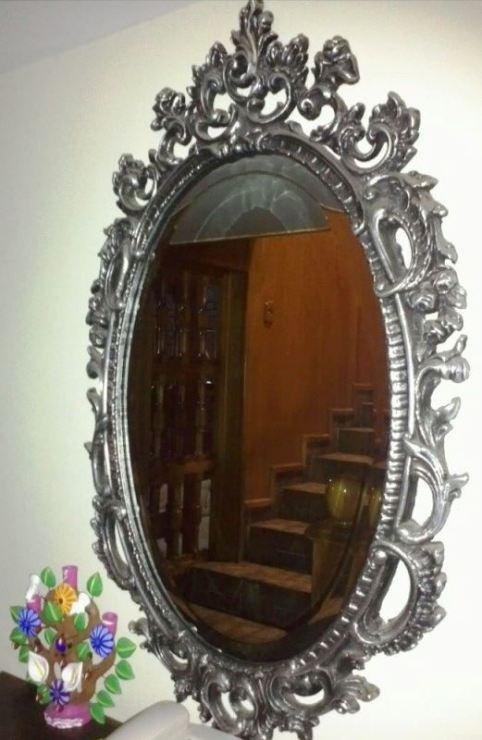 4. espejo