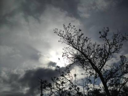 02.nubes 2017-04