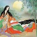 Kaguya Hime(Bamboo Princess)