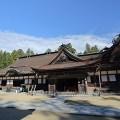 高野山詣で