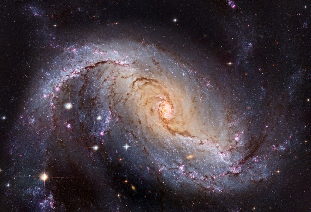 Μαθήματα για το Διαγωνισμό Αστρονομίας και Διαστημικής 2020