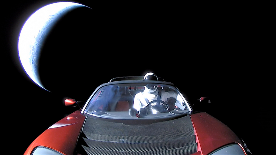 Starman_SpaceX1067.jpg