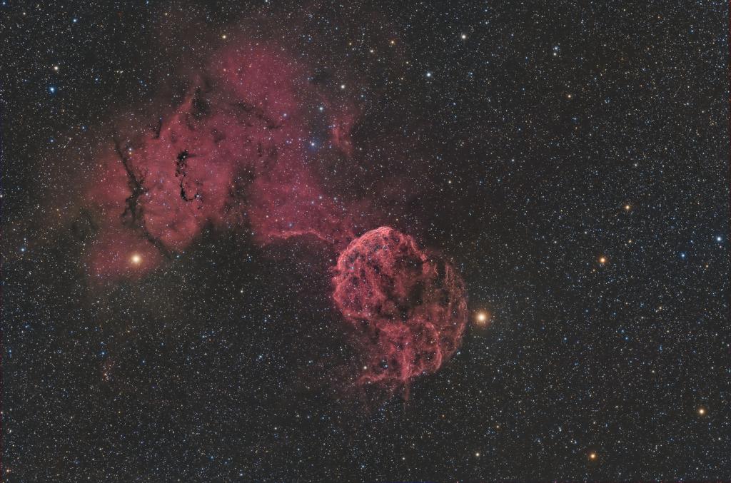 IC443_HaRGB1024.jpg