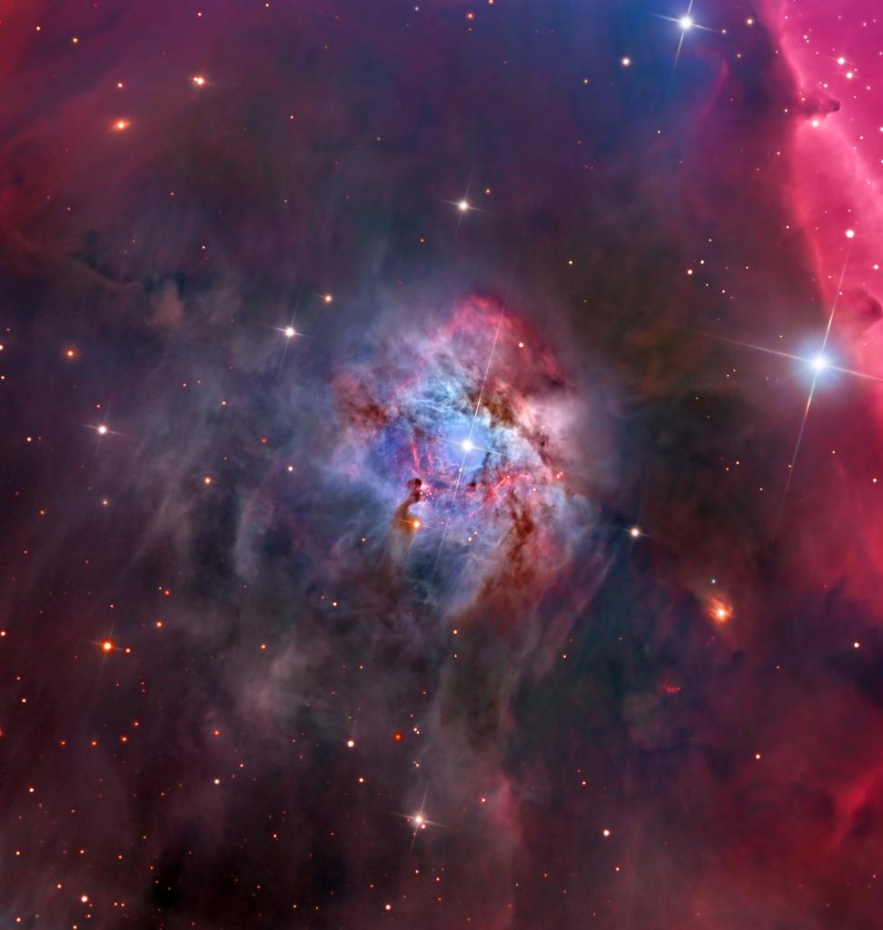 NGC2023master2_1024.jpg