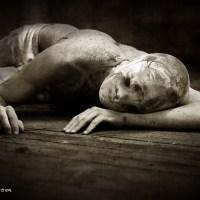 """""""Ο Υπνοβάτης"""", της Μαργαρίτας Καραπάνου"""