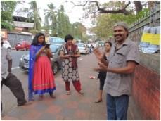 India - Vellayalmbalam 2