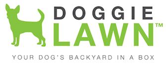 DoggieLawn Affiliate Program