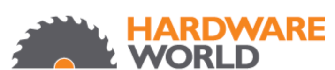 Hardware World Affiliate Program