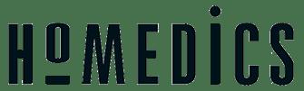HoMedics Affiliate Program