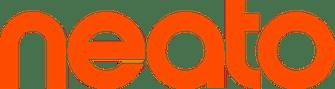 Neato Robotics Affiliate Program