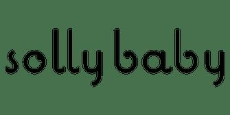 Solly Baby Affiliate Program