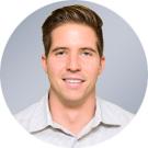 Brandon Biagi- Apogee Insurance Group Team Associate