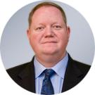 Brian Creech- Apogee Insurance Group Team Associate