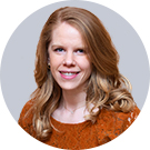 Carissa Bowser- Apogee Insurance Group Team Associate