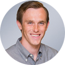 Kevin ODonnell- Apogee Insurance Group Team Associate