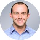 Tyler Thorson- Apogee Insurance Group Team Associate