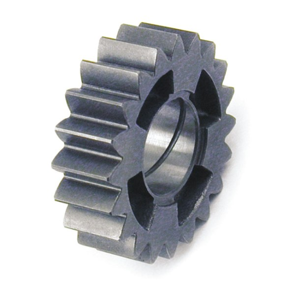 ANDREWS 2ND GEAR, COUNTERSHAFT 20T | 58-90 4-SP XL(NU)