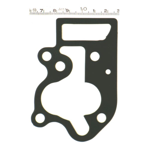 JAMES GASKETS, OIL PUMP BODY TO COVER   92-99 B.T.(EXCL. TC)