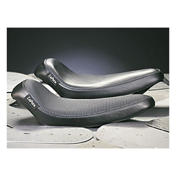 LePera, Silhouette solo seat. Smooth   57-78 XL (NU)