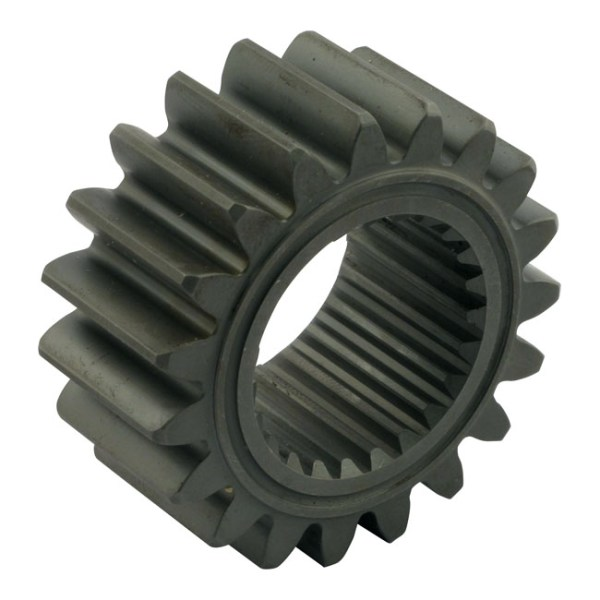 ANDREWS 5TH GEAR COUNTERSHAFT   91-93 XL(NU)