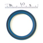 JAMES OIL SEAL, MAINSHAFT 5TH GEAR   91-06 B.T.(NU) (EXCL. 2006 DYNA)