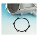 JAMES GASKET, CRANKCASE TO INNER PRIMARY   06-17 Dyna; 07-17 Softail; 06-16 Touring(NU)