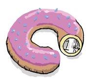 small_05_Groene_euro_donut