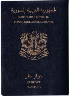 Passport_of_Syria-1-400x553