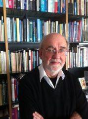 Prof_dr_Cees_J_Hamelink-224x300.jpg