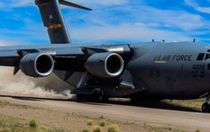 xUS-Air-force-351x221.jpg