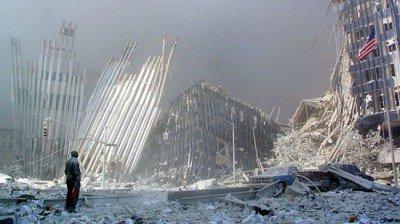 911-attacks-400x224